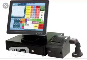 Pos System   Store Equipment for sale in Imo State, Owerri