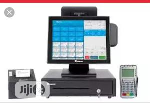 POS System   Store Equipment for sale in Abia State, Umuahia