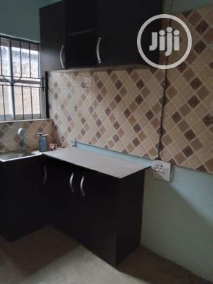 Newly Built Room And Parlour Self Con And 2 Bedroom Flat | Houses & Apartments For Rent for sale in Lagos State, Ikorodu