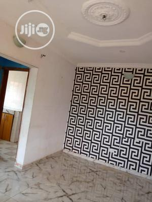 P O P, Ceiling Room And Parlour Self Con | Houses & Apartments For Rent for sale in Lagos State, Ikorodu