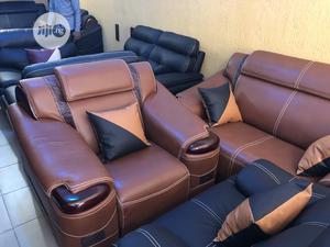 7 Seaters Sofa | Furniture for sale in Lagos State, Lagos Island (Eko)