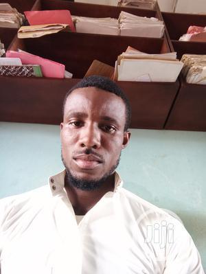 Teaching CV   Teaching CVs for sale in Enugu State, Enugu