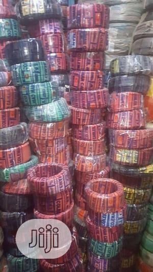1.5mm Conduit Single Wire | Electrical Equipment for sale in Lagos State, Maryland
