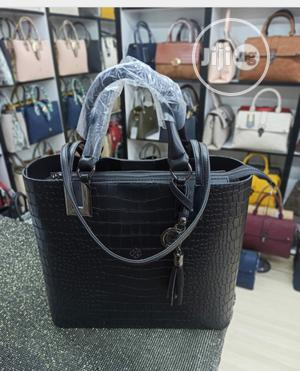 Quality Turkey Bags | Bags for sale in Rivers State, Port-Harcourt