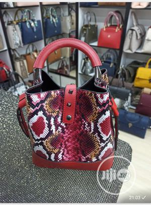 Small Quality Turkey Bags | Bags for sale in Rivers State, Port-Harcourt