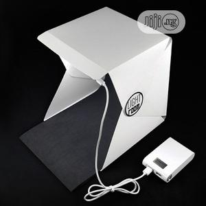 Photography Mini Studio (USB) | Accessories & Supplies for Electronics for sale in Lagos State, Isolo