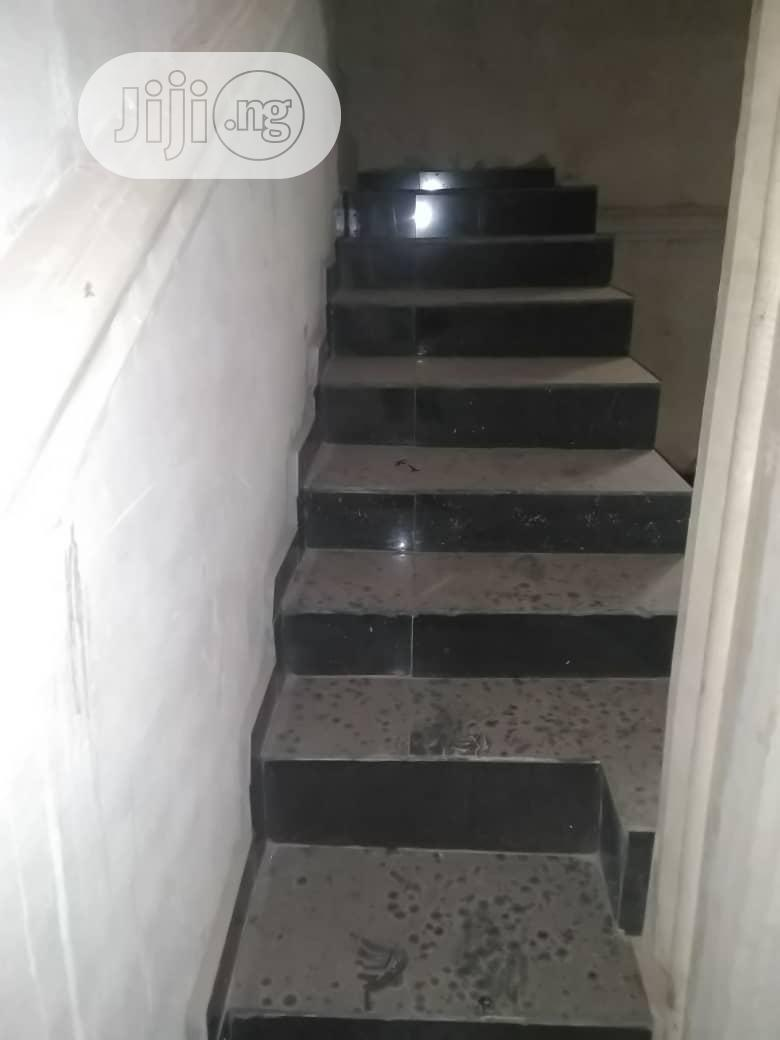 4 Bedroom Duplex At Adeoyo GRA In Gated Estate Ibadan   Houses & Apartments For Sale for sale in Ibadan, Oyo State, Nigeria
