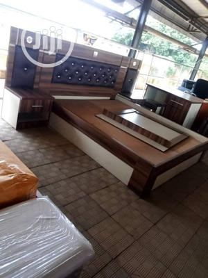 Bed Frames.. | Furniture for sale in Lagos State, Oshodi