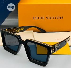 Louis Vuitton (LV) Sunglass for Men's | Clothing Accessories for sale in Lagos State, Lagos Island (Eko)
