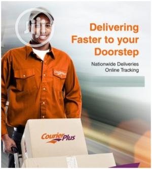 Comprehensive Courier Services And Hualages | Logistics Services for sale in Rivers State, Port-Harcourt