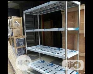 Warehouse Rack   Restaurant & Catering Equipment for sale in Lagos State, Lekki