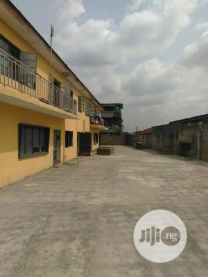 Furnished 3bdrm House in Oshodi for Sale   Houses & Apartments For Sale for sale in Lagos State, Oshodi