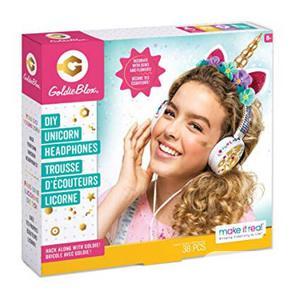 Goldieblox DIY Unicorn Headphones Kids | Toys for sale in Lagos State, Amuwo-Odofin