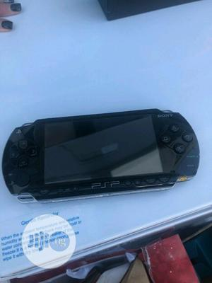 Used Sony PSP | Video Games for sale in Lagos State, Ikeja