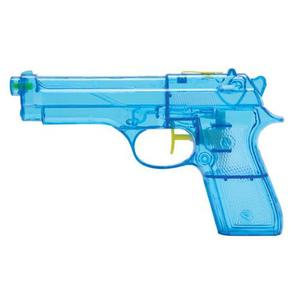 12pcs Water Gun For Party Pack | Toys for sale in Lagos State, Amuwo-Odofin
