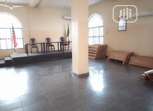Event Center for Rent | Event centres, Venues and Workstations for sale in Enugu State, Enugu