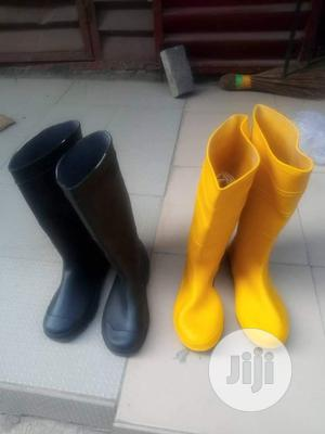 Rain Boots | Shoes for sale in Lagos State, Ojo