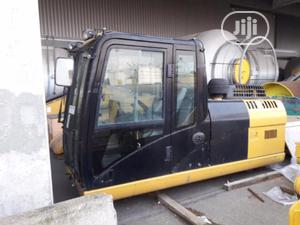 Swamp Buggy | Heavy Equipment for sale in Delta State, Warri