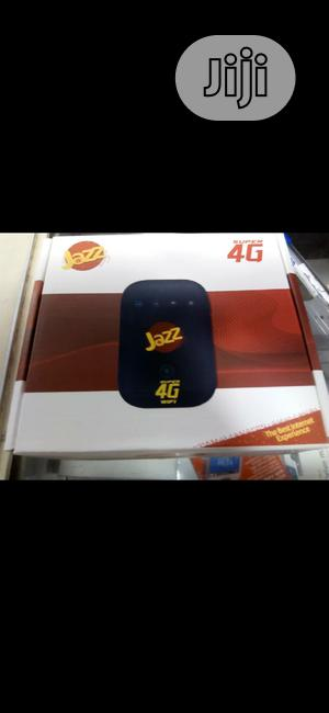 Universal Mobile Wireless Network Wifi   Networking Products for sale in Lagos State, Ikeja