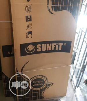 Sunfit 150watts Solar Panel Mono   Solar Energy for sale in Lagos State, Ojo