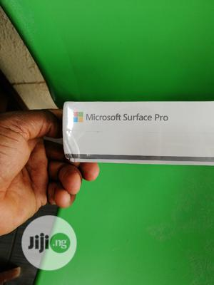 New Laptop Microsoft Surface Pro 16GB Intel Core i7 SSD 1T   Laptops & Computers for sale in Lagos State, Ikeja