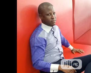 Assistant Manager/Supervisor | Hotel CVs for sale in Lagos State, Ikorodu