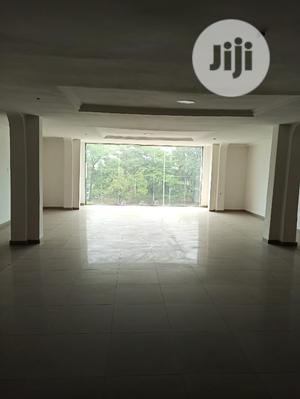 345sqm Showroom Space For Rent | Commercial Property For Rent for sale in Abuja (FCT) State, Wuse 2