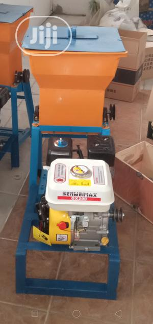 Cassava / Yam Grinder | Farm Machinery & Equipment for sale in Lagos State, Ikeja
