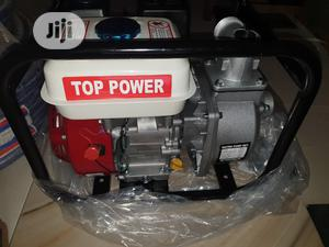 """2"""" Petrol Water Pump 