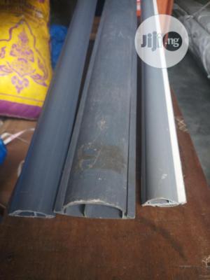 Floor Trunking Plastics   Building Materials for sale in Lagos State, Lagos Island (Eko)