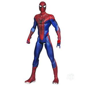 Spiderman Action Figure | Toys for sale in Lagos State, Amuwo-Odofin