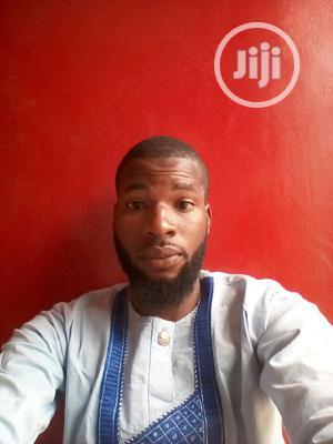 A Driver Cv | Driver CVs for sale in Lagos State, Lekki