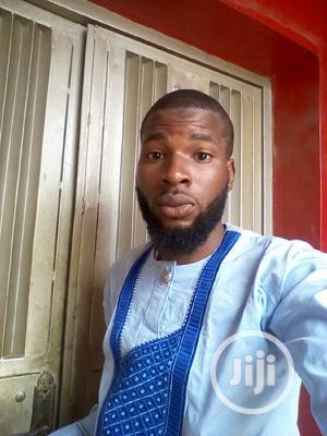 Professional Teacher | Teaching CVs for sale in Lagos State, Lekki