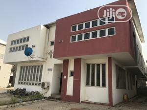 A Pleasing 3bed Fully Detached Terrace For Sale | Houses & Apartments For Sale for sale in Abuja (FCT) State, Lokogoma