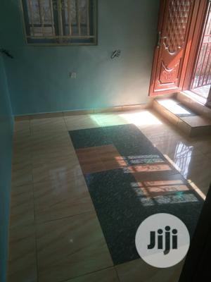 Mini Flat To Let For 250K Per Annum | Houses & Apartments For Rent for sale in Lagos State, Ikorodu