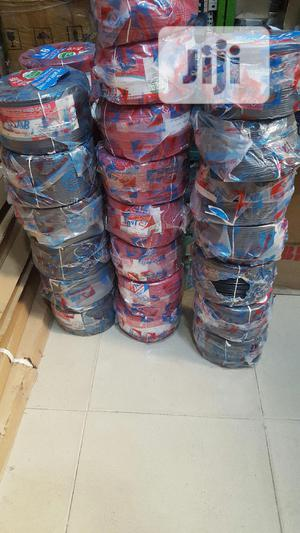 1.5mm Single Sold Core Cable | Electrical Equipment for sale in Lagos State, Maryland