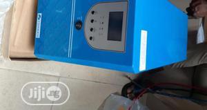Yohako 5kva 48v Inverter | Solar Energy for sale in Lagos State, Ojo