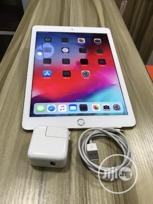 Apple iPad Air 2 64 GB White | Tablets for sale in Lagos State, Ikeja