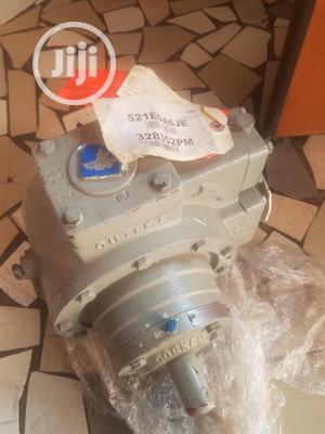 """521 CORKEN LPG Pump 3""""In-2""""Out(USA) 
