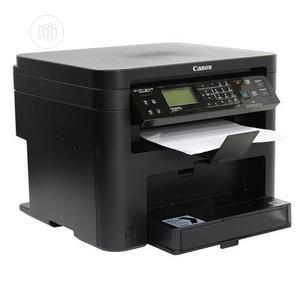 Canon I-Sensys MF232W Printer | Printers & Scanners for sale in Lagos State, Ikeja