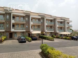 4 Bedroom Service Terrace Duplex For Rent At Wuse 2 | Houses & Apartments For Rent for sale in Abuja (FCT) State, Wuse 2