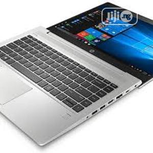 New Laptop HP ProBook 440 4GB Intel Core I5 HDD 500GB | Laptops & Computers for sale in Lagos State, Ikeja