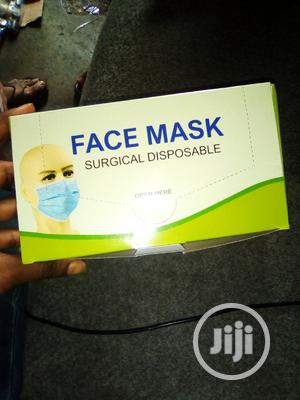 Nose Cover | Medical Supplies & Equipment for sale in Lagos State, Lagos Island (Eko)