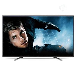 """Haier Thermocool 55"""" LED TV LE55K6000   TV & DVD Equipment for sale in Abuja (FCT) State, Central Business District"""
