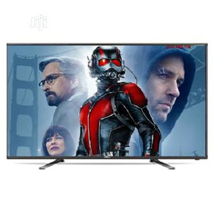 """Haier Thermocool 55"""" Smart LED TV LE55K6500A   TV & DVD Equipment for sale in Abuja (FCT) State, Central Business District"""