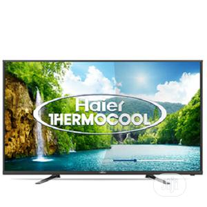 """Thermocool 75"""" TV LED Le75h9000tua   TV & DVD Equipment for sale in Abuja (FCT) State, Central Business District"""