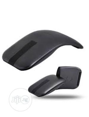 Rotatable Touch Mouse | Computer Accessories  for sale in Lagos State, Ikeja