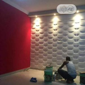 3d Wall Panels | Home Accessories for sale in Anambra State, Awka