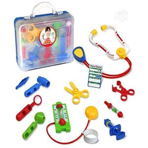 Doctor Set For Kids | Toys for sale in Lagos State, Amuwo-Odofin