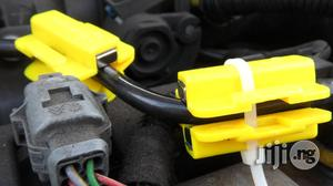 Magnetic Fuel Saver   Vehicle Parts & Accessories for sale in Lagos State